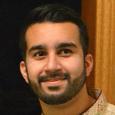 Amir Ahmad