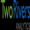 Two Rivers Analytics