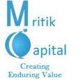 Mritik Capital picture