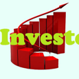 Investor Aide picture