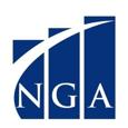 NextGenAnalysis