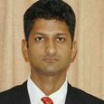 Srinivas Seshadri