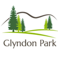 Glyndon Park