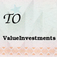 TO Value Investments