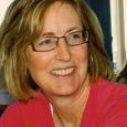 Pamela de Butler
