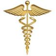 Clinician Scientist