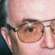 Francis Hamit
