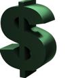 Cash Flow Investor picture