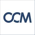 Camellia Capital Management picture