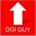DGI Guy picture