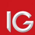 IG's Dealing Floor
