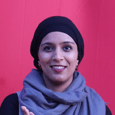 Samreen Agha