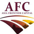Asia Frontier Capital Ltd. picture