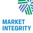 Market Integrity Insights