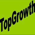 TopGrowth
