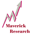 Maverick Research