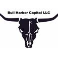 Bull Harbor Capital