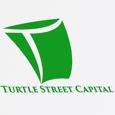 Turtle Street Capital