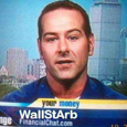 WallStArb picture
