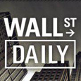 Wall Street Daily