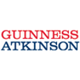 Guinness Atkinson Asset Management