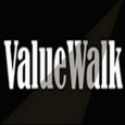 ValueWalk picture
