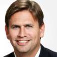 Steve Sjuggerud
