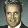 Rick Skolrood