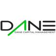 Dane Capital Management, LLC