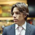 Joaquín Mercado Sapiaín