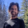 SA Editor Rocco Pendola