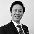 Brian Shiau, CFA