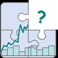 Stock Puzzle