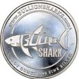Bullion Shark, LLC