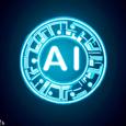 Bull & Bear Trading