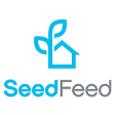 The SeedFeed Team