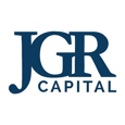JGR Capital Partners