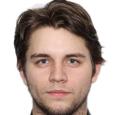 Ivan Zaitsev