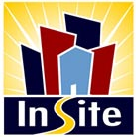 InSite Development Logo