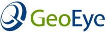 GeoEye Logo