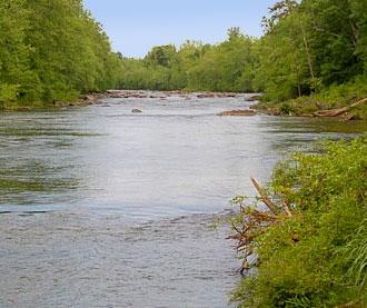 river330.jpg
