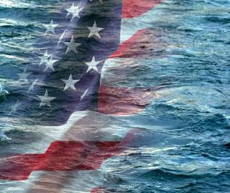us-water330.jpg