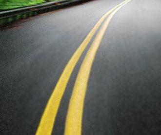 asphalte-road330.jpg