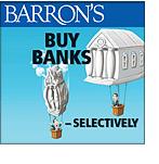 Barrons_bank_covr