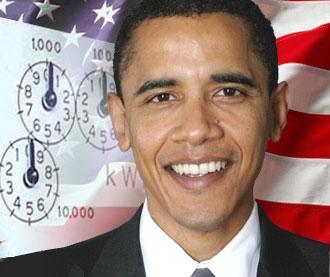 obama-meter330.jpg