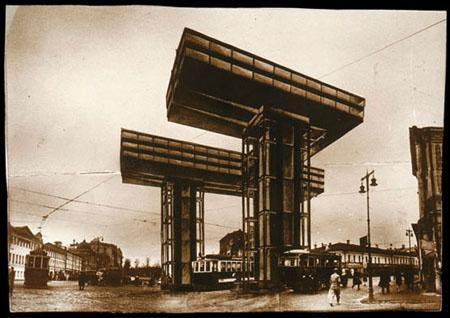 https://staticseekingalpha.a.ssl.fastly.net/uploads/2009/1/27/saupload_photomontage_of_the_wolkenbugel_by_el_lissitzky_1925.jpg