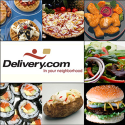 Delivery Concepts LLC