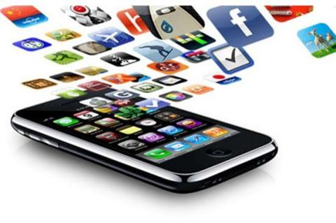 2-billion-iphone-apps_1