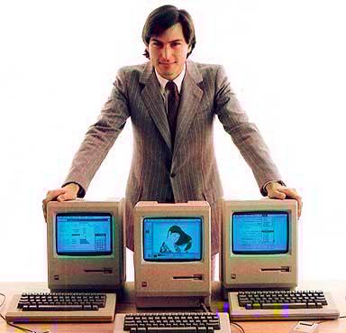 jobs-apple-2