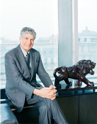 Maurice-Levy-2007-kai-J-nemann
